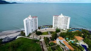 Apartamento En Alquileren Chame, Coronado, Panama, PA RAH: 20-10982