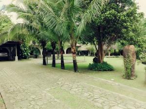 Casa En Ventaen Cocle, Cocle, Panama, PA RAH: 20-10985