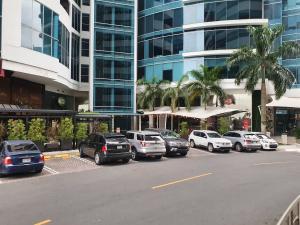 Local Comercial En Alquileren Panama, Punta Pacifica, Panama, PA RAH: 20-11063