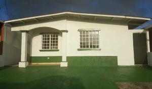 Casa En Alquileren Arraijan, Vista Alegre, Panama, PA RAH: 20-12379