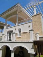Apartamento En Alquileren Arraijan, Cocoli, Panama, PA RAH: 20-10990
