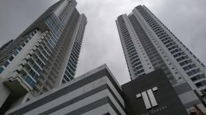 Apartamento En Ventaen Panama, Costa Del Este, Panama, PA RAH: 20-10999