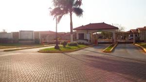 Casa En Alquileren La Chorrera, Chorrera, Panama, PA RAH: 20-11001