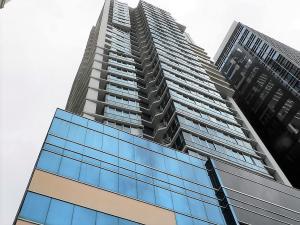 Apartamento En Ventaen Panama, Avenida Balboa, Panama, PA RAH: 20-11002