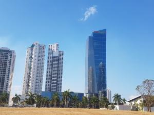 Oficina En Ventaen Panama, Costa Del Este, Panama, PA RAH: 20-11008