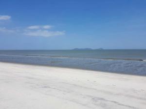 Terreno En Ventaen Chame, Punta Chame, Panama, PA RAH: 20-11013