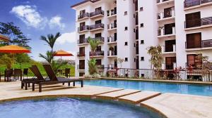 Apartamento En Alquileren Panama, Albrook, Panama, PA RAH: 20-11028
