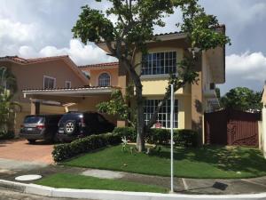 Apartamento En Ventaen Panama, Chanis, Panama, PA RAH: 20-11035