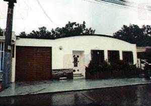 Casa En Ventaen Panama, Villa De Las Fuentes, Panama, PA RAH: 20-11045