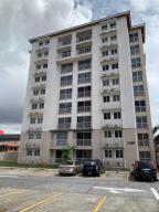 Apartamento En Alquileren Panama, Versalles, Panama, PA RAH: 20-11054