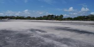 Terreno En Ventaen Cocle, Cocle, Panama, PA RAH: 20-11055