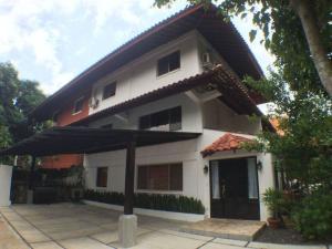 Casa En Alquileren Panama, Albrook, Panama, PA RAH: 20-11057