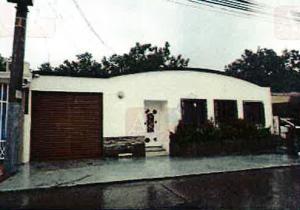Oficina En Ventaen Panama, Villa De Las Fuentes, Panama, PA RAH: 20-11058