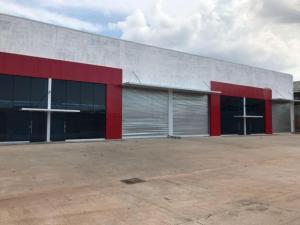Galera En Alquileren Panama, Tocumen, Panama, PA RAH: 20-11076