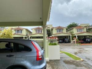 Casa En Alquileren Panama, Clayton, Panama, PA RAH: 20-11078