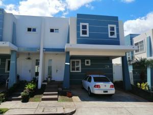 Casa En Alquileren Panama, Brisas Del Golf, Panama, PA RAH: 20-11082