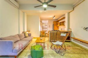 Apartamento En Alquileren Panama, Casco Antiguo, Panama, PA RAH: 20-11090