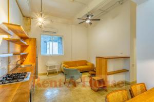 Apartamento En Alquileren Panama, Casco Antiguo, Panama, PA RAH: 20-11092