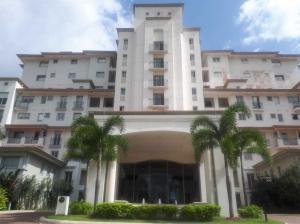 Apartamento En Alquileren Panama, Santa Maria, Panama, PA RAH: 20-11093