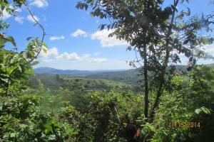 Terreno En Ventaen Chame, Sora, Panama, PA RAH: 20-5799