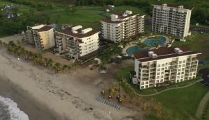 Apartamento En Ventaen Chame, Punta Chame, Panama, PA RAH: 20-3731