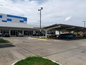 Local Comercial En Alquileren San Jose De David, San Pablo Nuevo, Panama, PA RAH: 20-11110