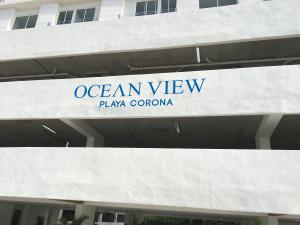 Apartamento En Alquileren San Carlos, San Carlos, Panama, PA RAH: 20-11115