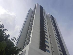 Apartamento En Alquileren Panama, Parque Lefevre, Panama, PA RAH: 20-11136