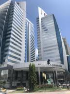 Oficina En Alquileren Panama, Punta Pacifica, Panama, PA RAH: 20-11147