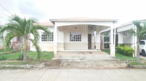 Casa En Ventaen La Chorrera, Chorrera, Panama, PA RAH: 20-11157