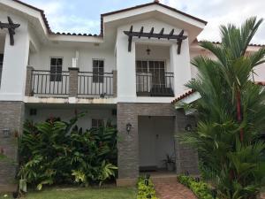 Casa En Ventaen Panama, Juan Diaz, Panama, PA RAH: 20-11168