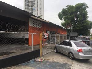 Galera En Alquileren Panama, Coco Del Mar, Panama, PA RAH: 20-11167