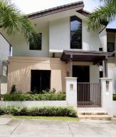 Casa En Alquileren Panama, Panama Pacifico, Panama, PA RAH: 20-11189