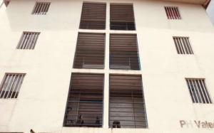 Apartamento En Alquileren Panama, Betania, Panama, PA RAH: 20-11175