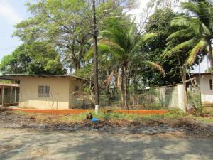 Casa En Ventaen Panama Oeste, Arraijan, Panama, PA RAH: 20-7320