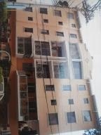 Apartamento En Ventaen Panama, Pueblo Nuevo, Panama, PA RAH: 20-5227