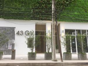 Apartamento En Ventaen Panama, Bellavista, Panama, PA RAH: 20-11202