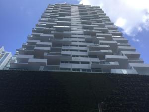 Apartamento En Ventaen Panama, Bellavista, Panama, PA RAH: 20-11204