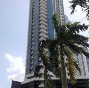 Apartamento En Ventaen Panama, Costa Del Este, Panama, PA RAH: 20-11215