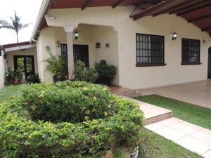 Casa En Ventaen Panama, Brisas Del Golf, Panama, PA RAH: 20-11216