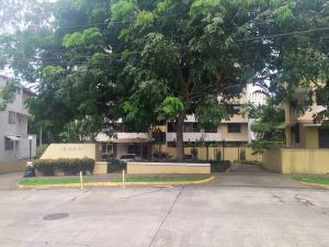 Apartamento En Alquileren Panama, Bellavista, Panama, PA RAH: 20-11222