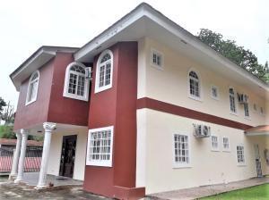 Casa En Ventaen Panama, Las Cumbres, Panama, PA RAH: 20-5794