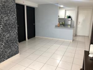 Apartamento En Ventaen Panama, Parque Lefevre, Panama, PA RAH: 20-11226