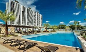 Apartamento En Ventaen Panama, Condado Del Rey, Panama, PA RAH: 20-11231