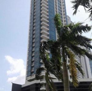 Apartamento En Ventaen Panama, Costa Del Este, Panama, PA RAH: 20-11239