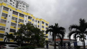 Apartamento En Alquileren Panama, Ricardo J Alfaro, Panama, PA RAH: 20-11238
