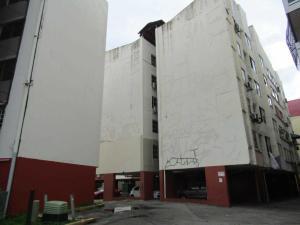 Apartamento En Ventaen Panama, Juan Diaz, Panama, PA RAH: 20-7319