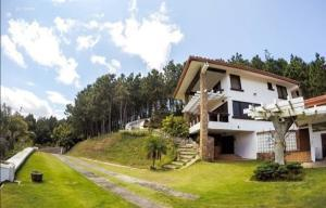 Casa En Ventaen Chame, Sora, Panama, PA RAH: 20-7312