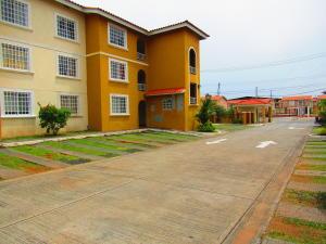 Apartamento En Ventaen Panama, Juan Diaz, Panama, PA RAH: 20-11260