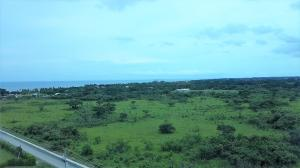 Apartamento En Alquileren Rio Hato, Playa Blanca, Panama, PA RAH: 20-11268